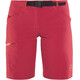La Sportiva W's Acme Bermuda Shorts Berry